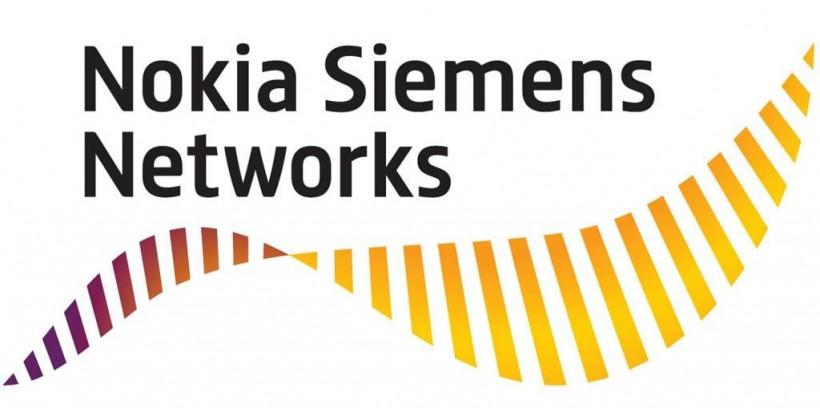 Nokia buys out Siemens from Nokia Siemens Networks LTE venture