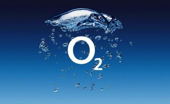 O2 4G launch August 29 as EE gets LTE competition