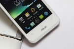 ASUS plans to enter US smartphone market in 2014