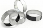 NFC ring aims to open doors, literally