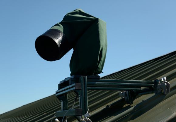 roofrobot