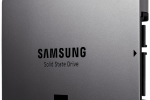 Samsung unveils 840 EVO and XS1715 solid state drives