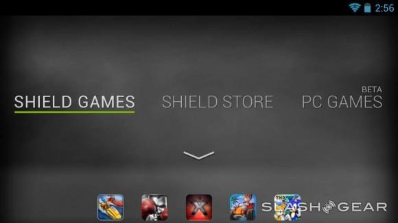 shieldgameswtmk