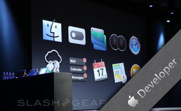 Apple Developer portal breach credited to security researcher