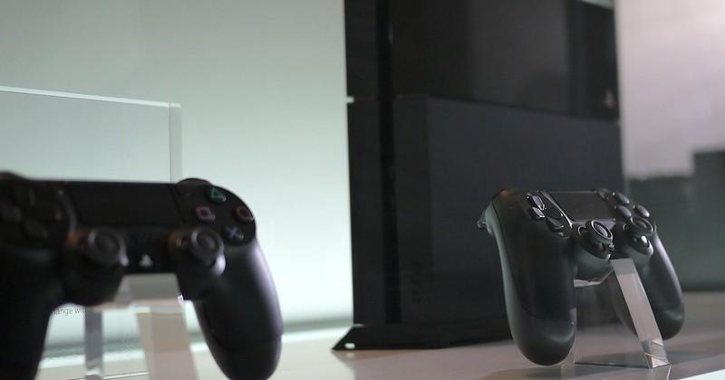 PlayStation 4 GameStop pre-orders halted as inventory runs dry