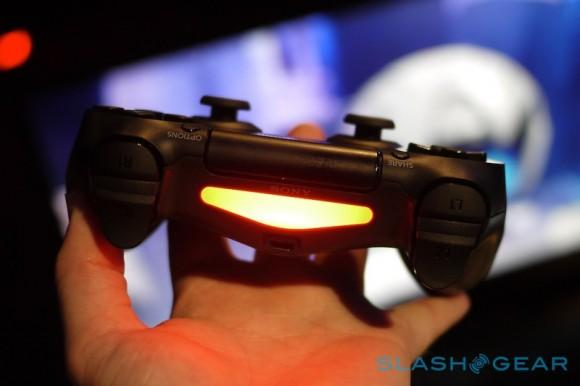 sony_ps4_hands-on_sg_7-L