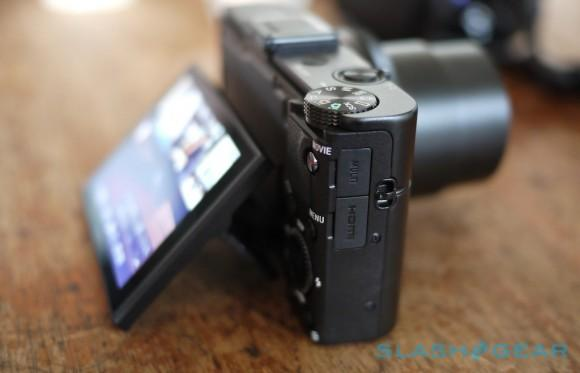 sony_rx100_ii_hands-on_sg_8