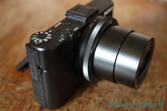 sony_rx100_ii_hands-on_sg_9