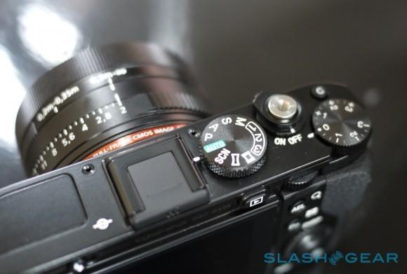sony_rx1r_hands-on_sg_3