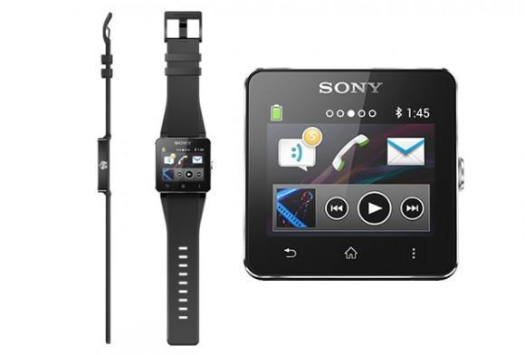 sony_smartwatch_2_sw2_3-copy