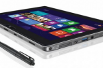 Toshiba AT7-A 7″ Android tablet leaks with Jelly Bean