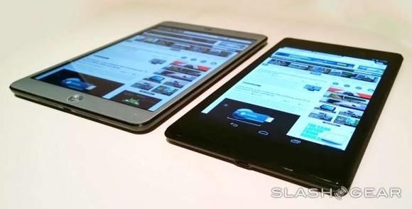 Nexus 7 did not outsell iPad in Japan according to IDC