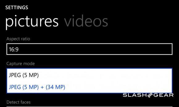 wp_ss_20130722_0008-nokia-lumia-1020-slashgear