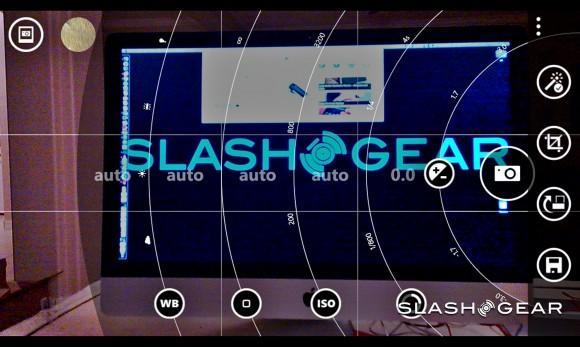 wp_ss_20130722_0009-nokia-lumia-1020-slashgear