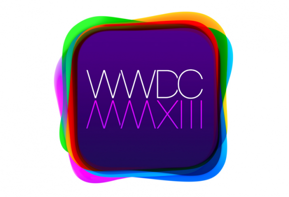 Apple WWDC 2013 developer session videos released in full [Updated]