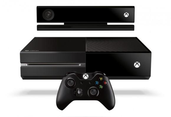 xbox_one_full_package-580x39811