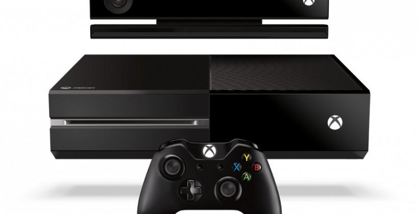 Xbox One Family Sharing could return despite online backtrack