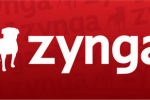 Zynga reportedly had three top executives resign in July