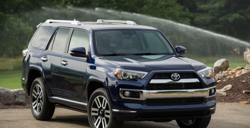 2014_Toyota_4Runner_Limited_002