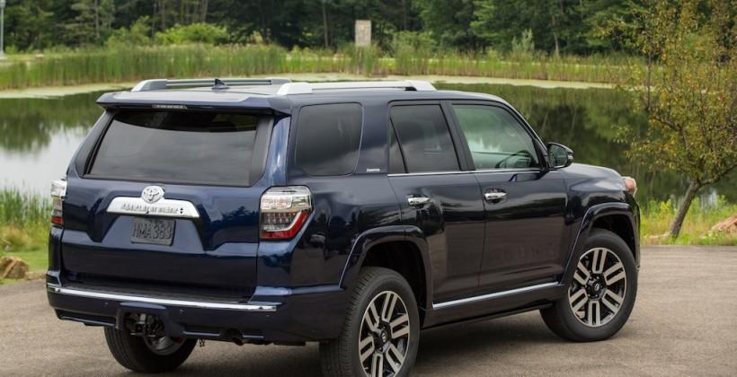 2014_Toyota_4Runner_Limited_008
