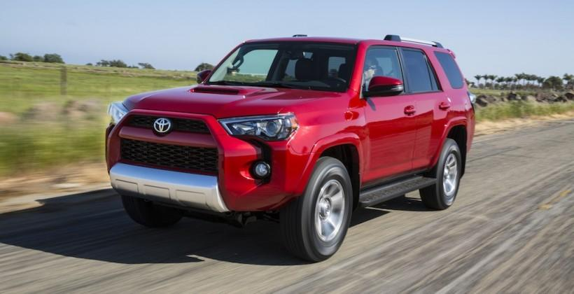 2014_Toyota_4Runner_Trail_001