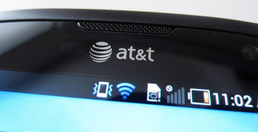 AT&T 4G LTE expanding to 50 new markets this year