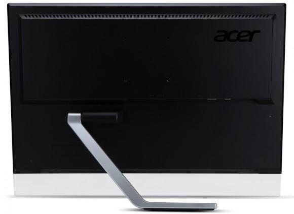 Acer-T272HUL_rear