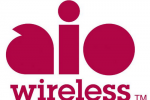 Aio Wireless to roll out nationwide next month