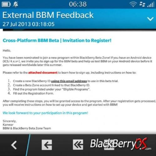 BBM-AndroidEmail-vzm