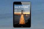 Flipboard for iOS app gains animated GIF support
