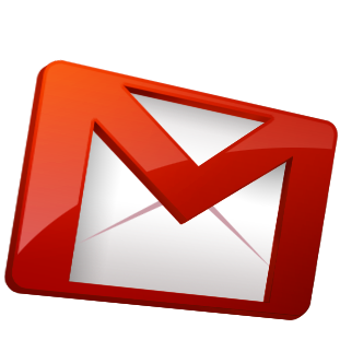 Google filing says emails sent to Gmail have no expectation of privacy