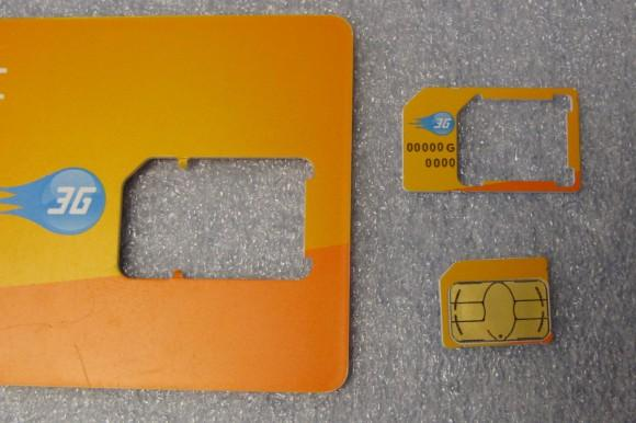 SIM card hack fixed remotely by carriers