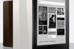Kobo Arc 7, 7HD, and 10HD tablets unveiled with Tegra inside