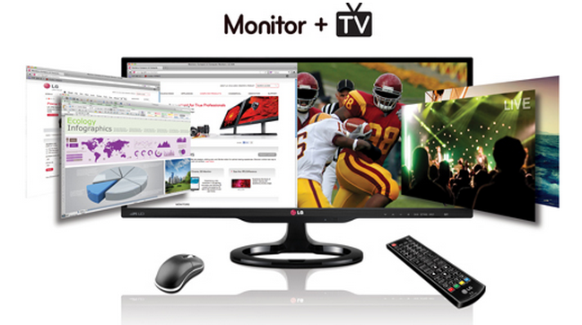 LG V960 IPS 21:9 UltraWide all-in-one PC to be showcased at IFA 2013