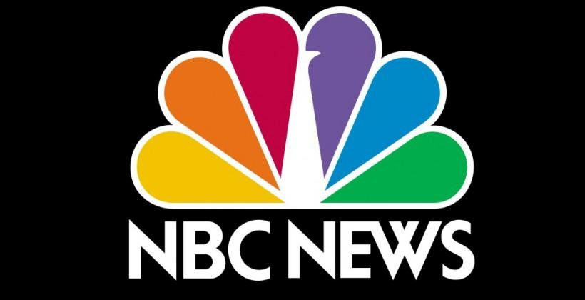 NBC acquires social video streaming company for user-generated content boost
