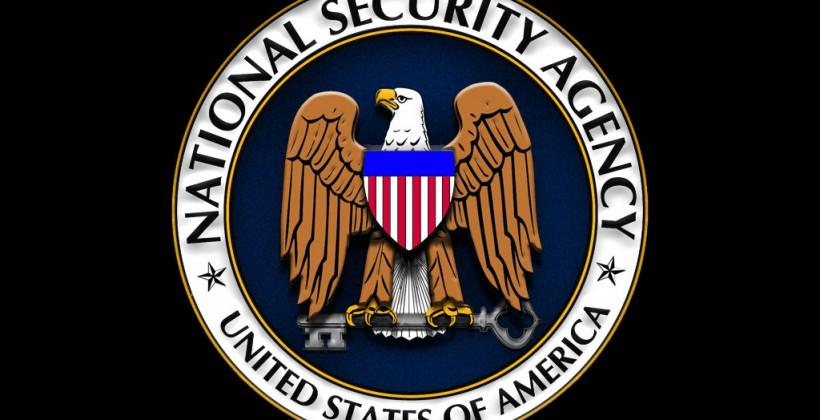 NSA has super secret hacker collective according to newly revealed Snowden docs