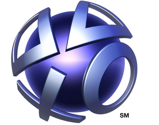 PlayStation Network to go down tomorrow for maintenance