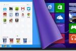 Lenovo to start bundling Windows 8 Start menu replacement Pokki