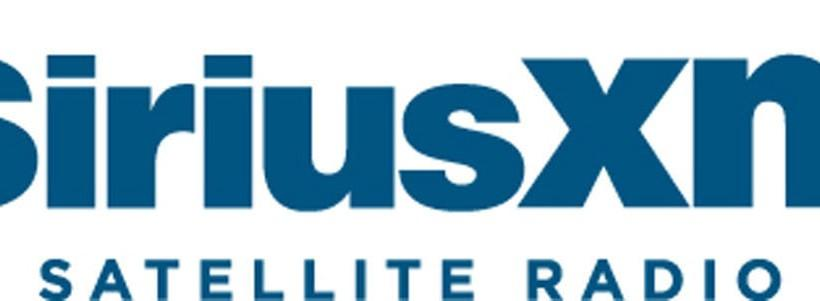Sirius XM Radio hit with lawsuit over alleged failure to pay royalties