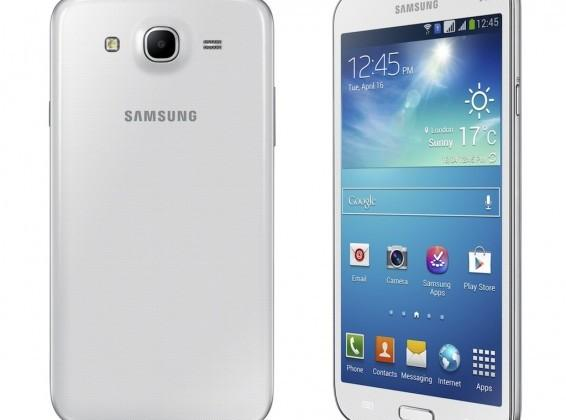 Samsung Galaxy Mega arriving in the US this month [UPDATE]