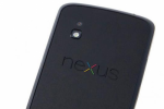 Motorola Nexus 5 rumored for Q4 launch