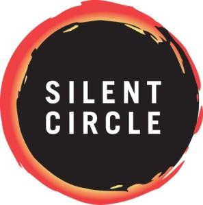 Silent Circle shuts down Mail service following Lavabit to avoid government hassle
