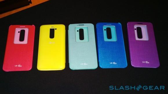 SlashGear 1020_20130807_09_59_49_Pro-LG-G2