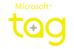 Microsoft Tag service slated for shutdown in 2015