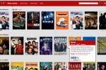 "Netflix ""My List"" replaces Instant Queue with TV and movie favorites"