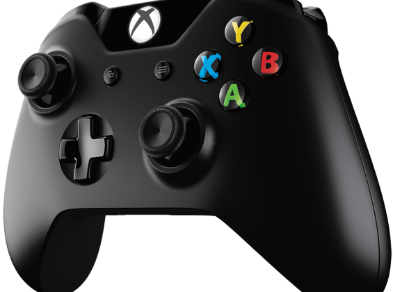 Xbox One controller to gain PC compatibility next year says Microsoft