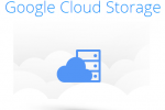 Google Cloud server-side data encryption now automatic