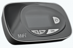 FreedomSpot 5580 hotspot device brings LTE to FreedomPop