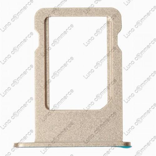 apple-iphone-5s-champagne-sim-tray-original-new-1
