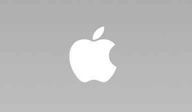 Apple most targeted company by patent trolls